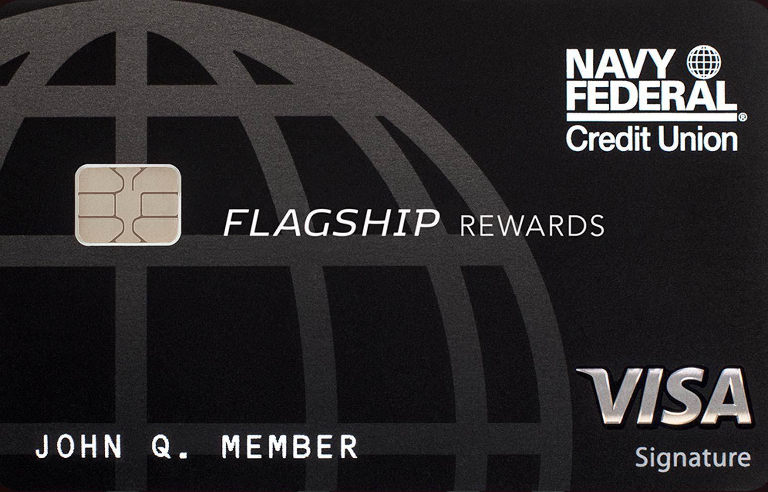 Navy federal credit card rewards credit cards credit