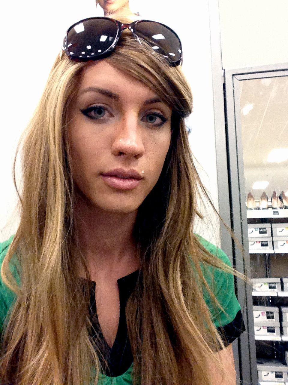 Wie ist es, ein Transgender-Mädchen zu datieren
