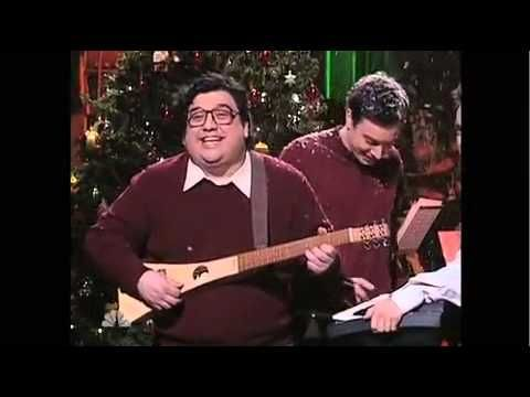 snl i wish it was christmas today my favorite nostalgic holiday snl skit from when i was in high school