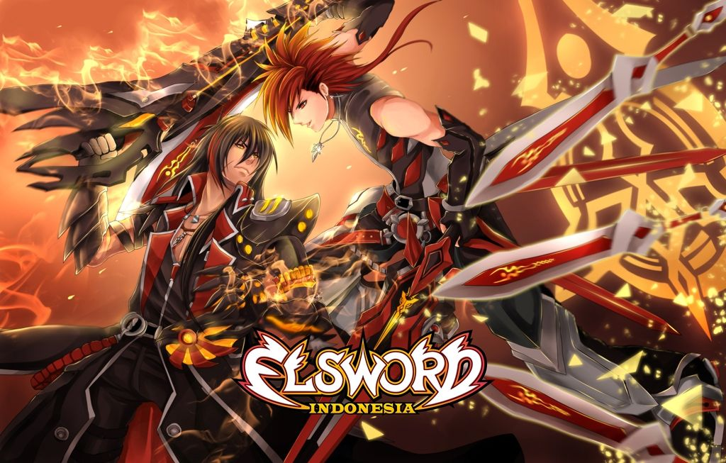 Elsword hd wallpapers hd wallpapers pinterest runes hd elsword hd wallpapers hd wallpapers pinterest runes hd wallpaper and wallpaper voltagebd Image collections