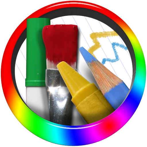 Drawing Pad Click On The Image For Additional Details Kids App Drawing Pad Android Apps Free