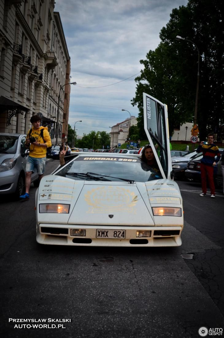 exotic insurance car img cars a for georgia best in what lamborghini are the companies green
