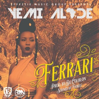 Yemi Alade - Ferrari | Free Mp3 Download : Howwe All Music | Makeup