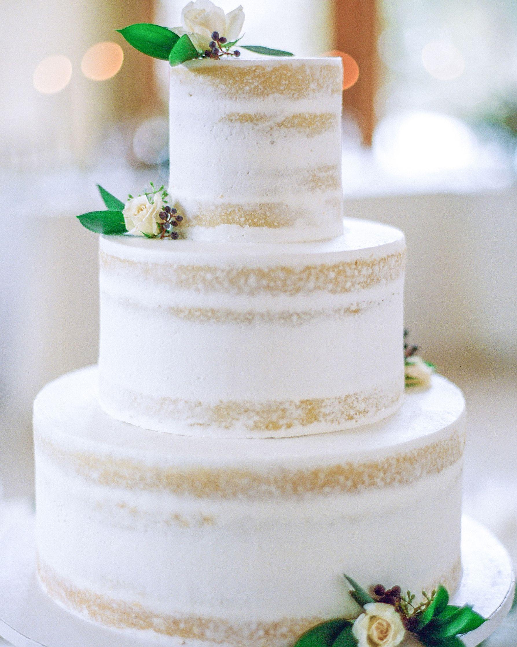 30 Romantic Wedding Cakes Wedding Cake Alternatives Wedding