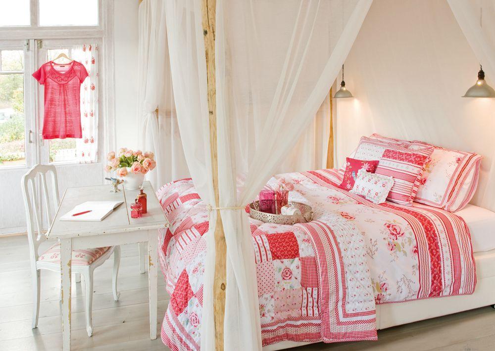 Zauberhafte Stimmungsvolle Bettwäsche Von Room Seven