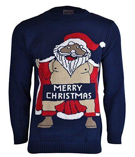 WINNER WINNER CHRISTMAS DINNER Adults Sweatshirt Funny Merry Xmas Jumper Joke