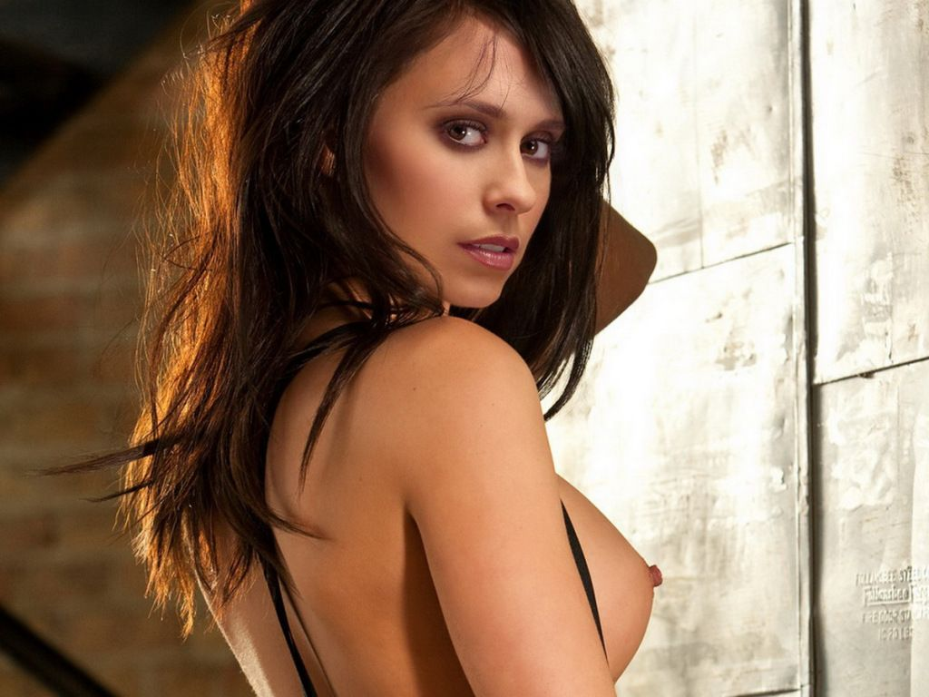 Jennifer love nude boobies photo 200
