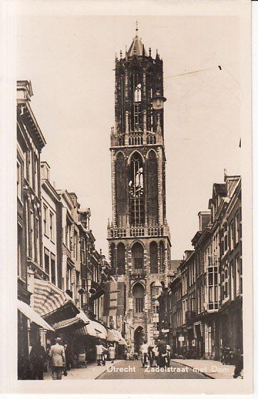Nederland 1322x