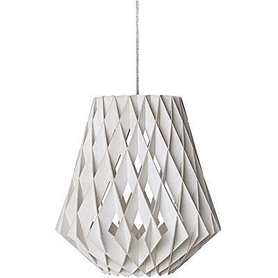 Replica halonen pilke pendant light gloster street for Imitacion replica lamparas diseno