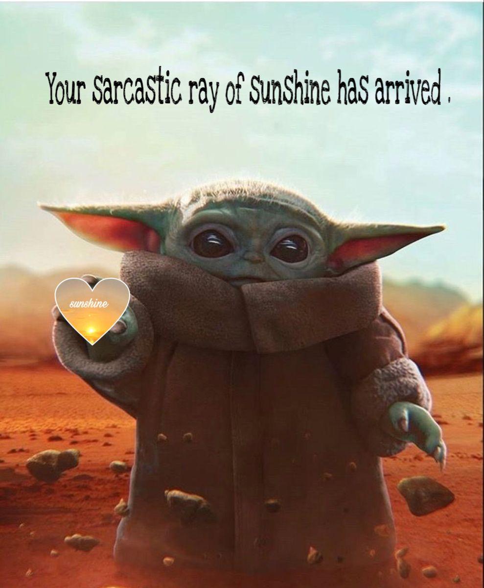 Pin By Don Rock On Baby Yoda Yoda Funny Yoda Images Yoda Meme