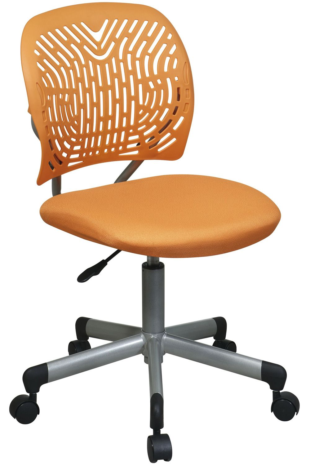 Fantastic Ergonomic Kids Desk Chair Furniture Computer Desk Gmtry Best Dining Table And Chair Ideas Images Gmtryco