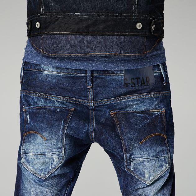 g star raw arc 3d slim men jeans men 39 s jeans. Black Bedroom Furniture Sets. Home Design Ideas