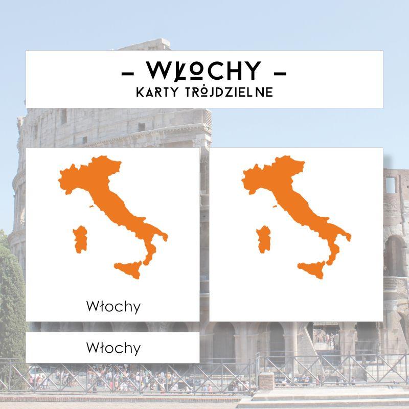 Wloskie Pamiatki Czyli Co Przywiezc Ze Slonecznej Italii Shake It