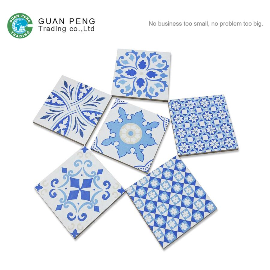 Check out this product on Alibaba.com APP Chinese Elegant Blue White ...