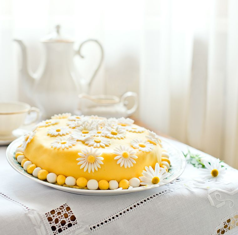 yellow cake - food photography Simona Rizzo Photography | Fotografa matrimoni, still life, food, people, children