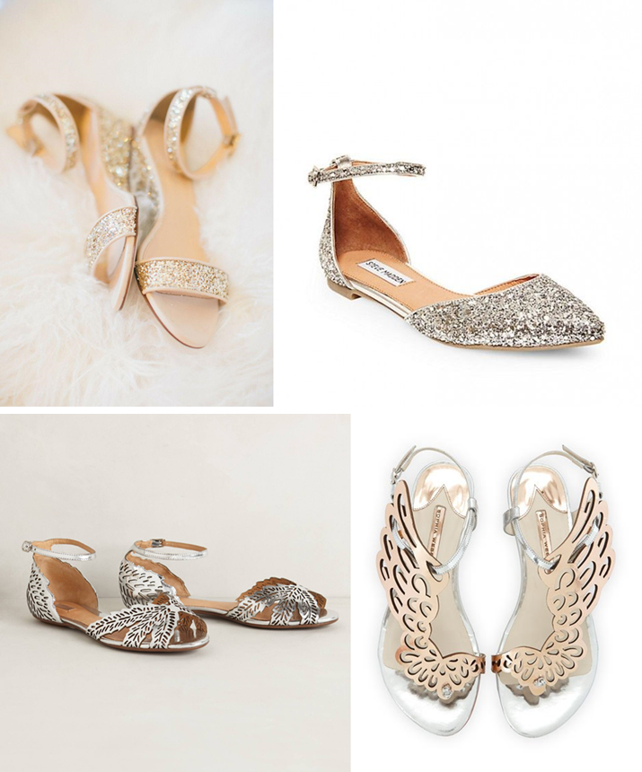 Blog Slubny Inspiracje Motywy Przewodnie Stylizacje Slubne Organizacja Wesela Idealne Buty Slubne Dla Panny Mlodej Wedding Shoe Heels Shoes