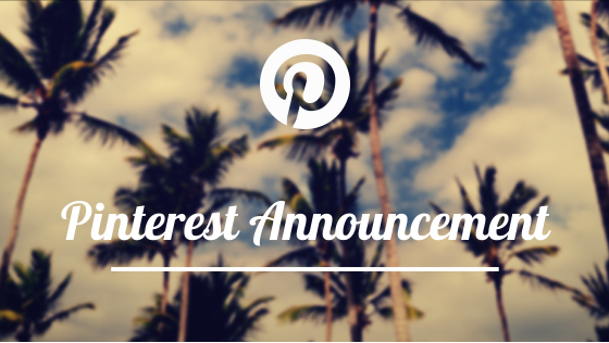 Getting More Followers on Pinterest: The 10 Types of Content You Should be Publishing