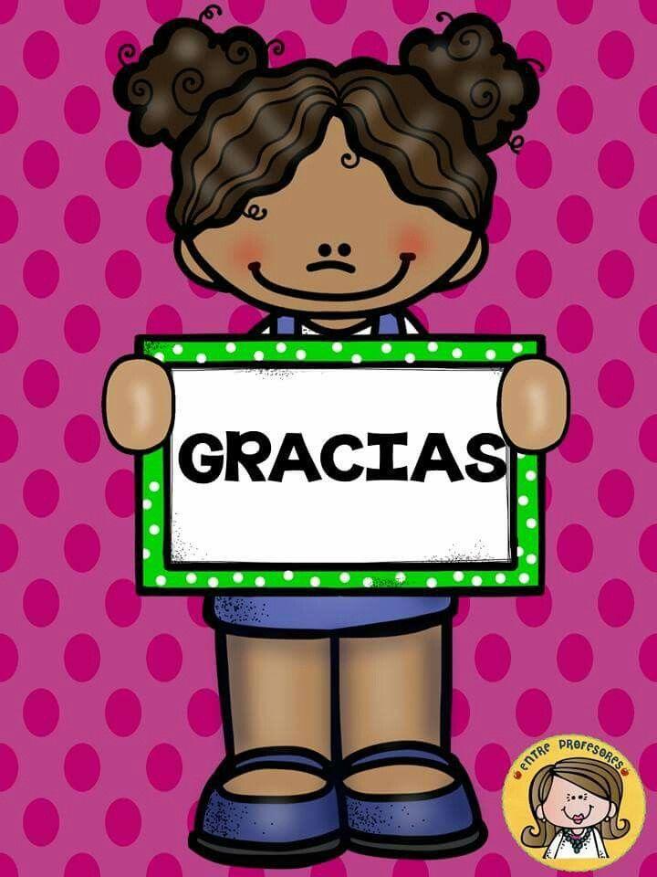 Pin von Fernanda Lopez auf portadas | Pinterest | Kind