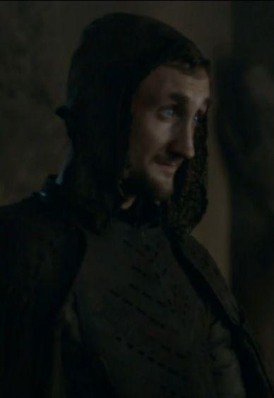 Maesters Frey Game Of Thrones Frey Fantasy Novels
