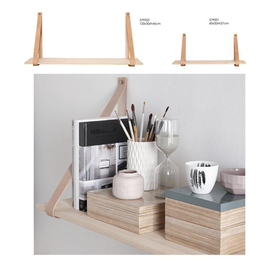 Hübsch Tendencies 2015 Idées étagères, Design danois, Deco