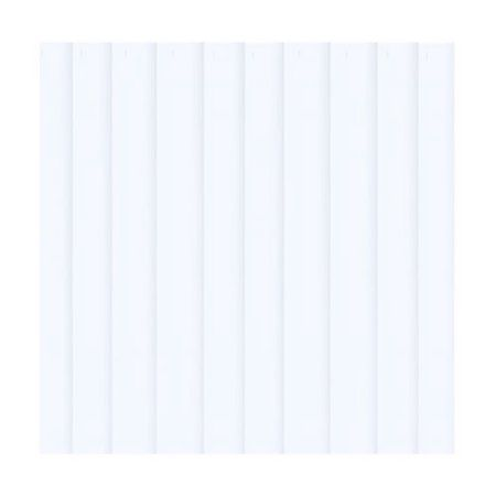 Home Vertical Blinds Replacement Slats Vertical Blinds Vertical Blind Slats