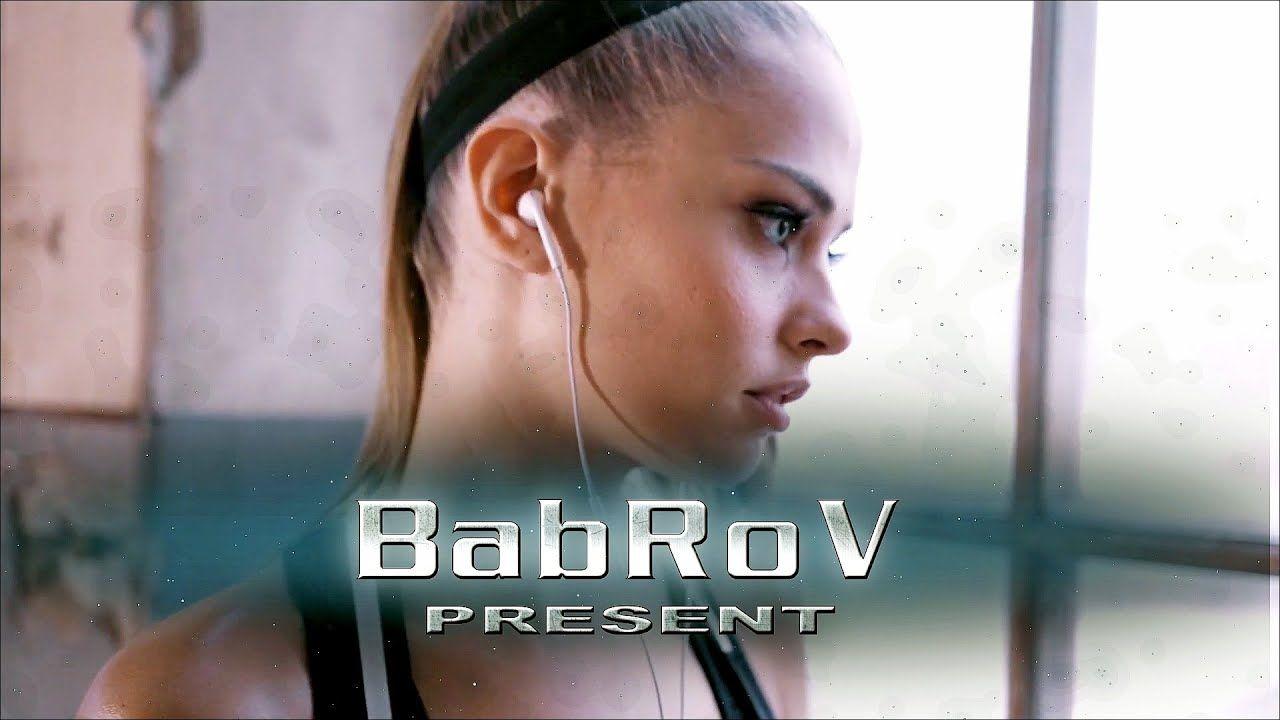 B A D B O Y Take Me Away Jora J Fox Rmx Youtube Muzyka Muzykalnye Klipy Videoklip