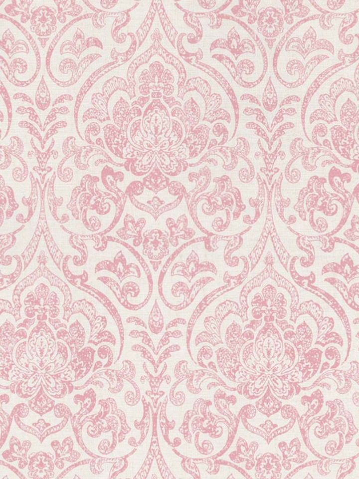 wallpaper pattern pink - photo #46