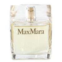 Pin By Sandrajpeasrson On Love It Perfume Touch Of Gold Max Mara