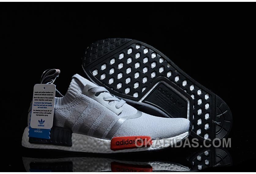 http://www.okadidas.com/adidas-nmd-pk-runner-men-gray-shoes-discount.html ADIDAS NMD PK RUNNER MEN GRAY SHOES DISCOUNT : $90.00