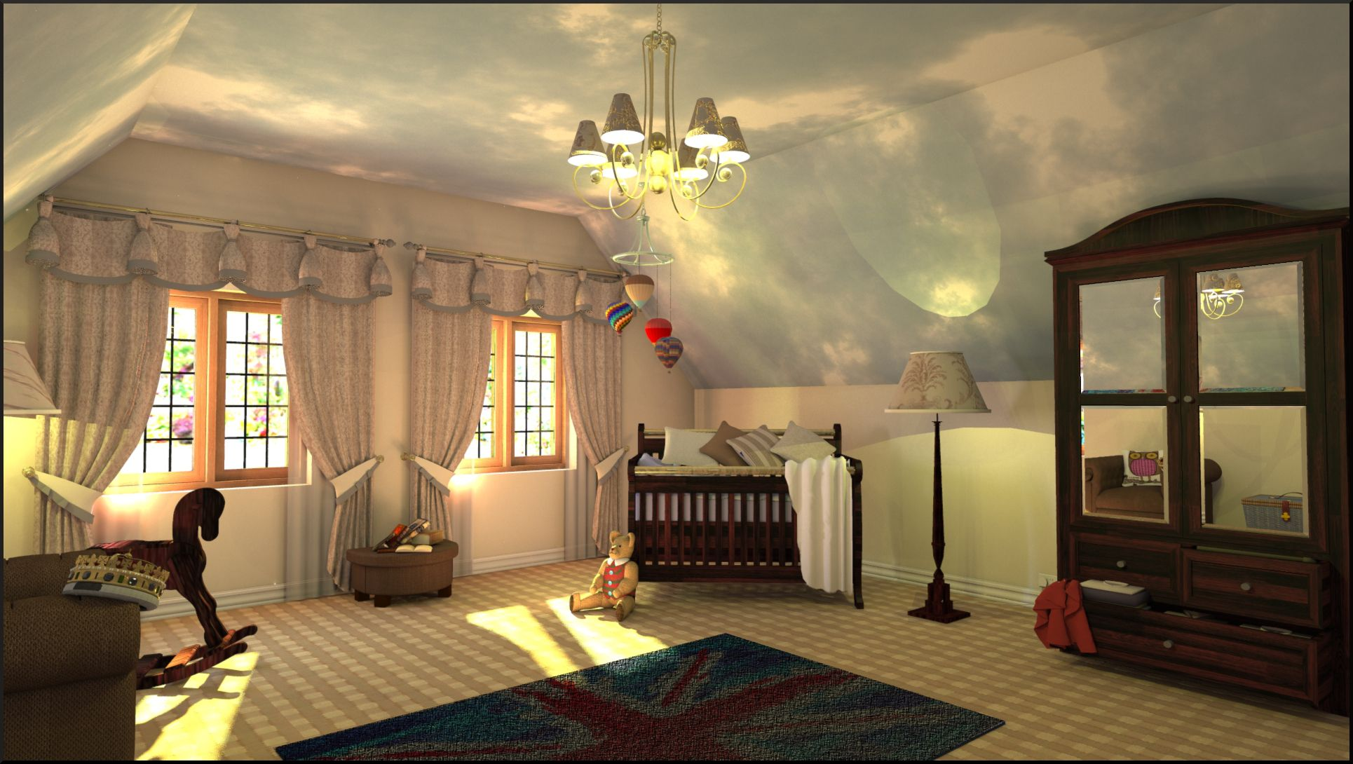 Inviting Lighting Google Search Interior Design Games Beautiful Bathroom Designs Home Interior Design