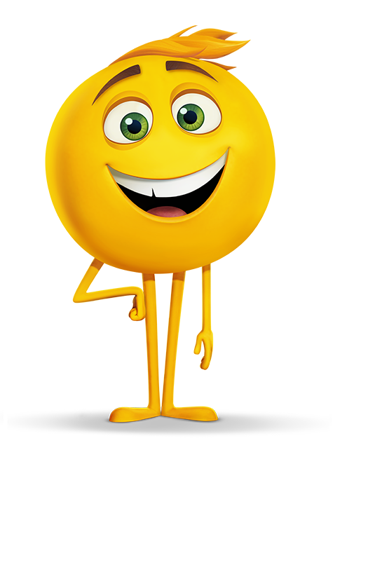 Image Result For Moviesup Watch The Emoji Movie I Online Movies