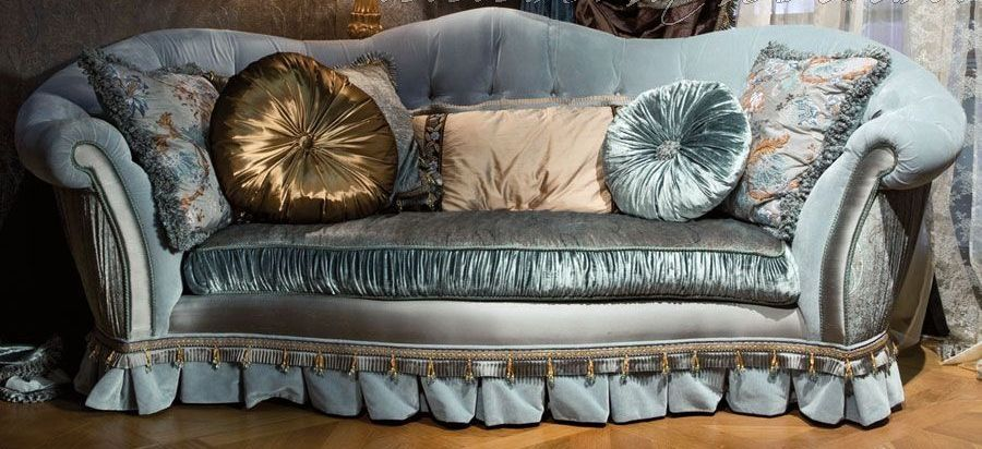 34 Luxury Sofa High Style Furniture The Best Of Online Ping