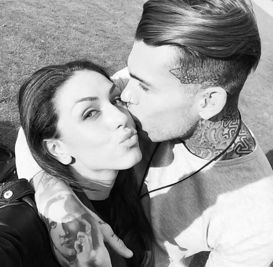 Victoria Daineko on divorce: I love my husband, but I love myself more