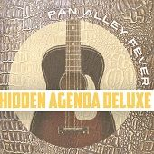 HIDDEN AGENDA DELUXE https://records1001.wordpress.com/