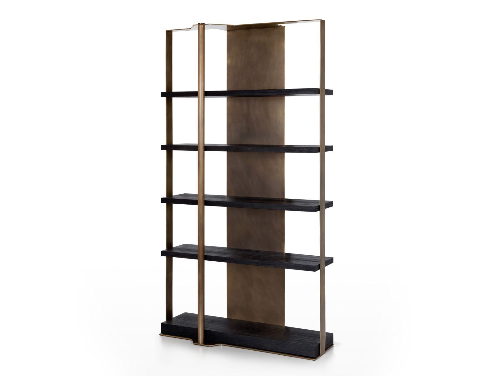 De Sousa Hughes - San Francisco Contemporary Interior Design Resource