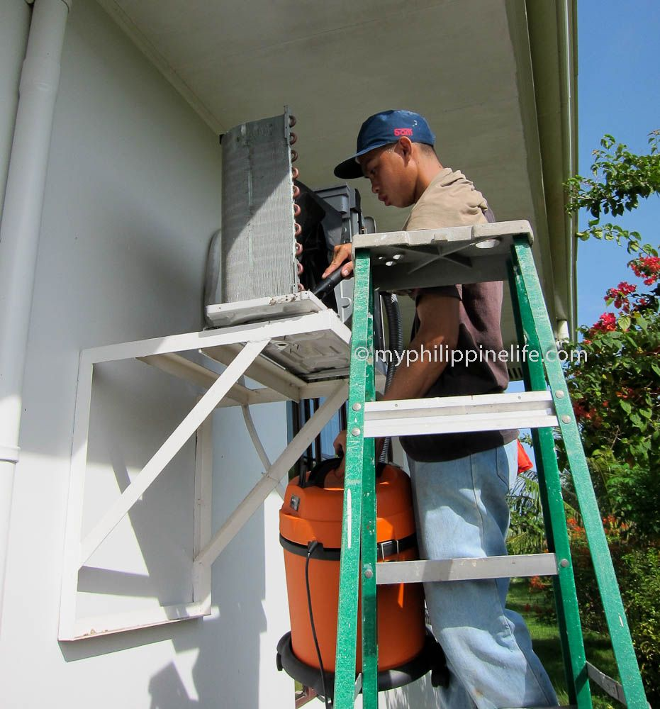 46 aircon cleaning singapore photos for Digital Marketing