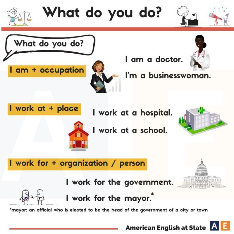 Pin By OUM ☆彡 On English SOS Pinterest English, Vocabulary   Assume Vs  Presume  Presume Or Assume