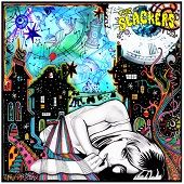 THE SLACKERS https://records1001.wordpress.com/