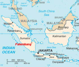 The battle of palembang was a battle of the pacific theatre of world the battle of palembang was a battle of the pacific theatre of world war ii publicscrutiny Image collections