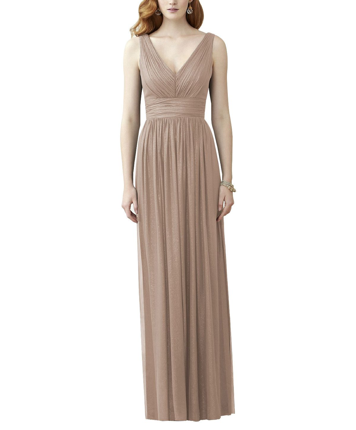 bdc20ca59af Dessy Collection Style 2955. Dessy Collection Style 2955 Elegant Bridesmaid  Dresses ...