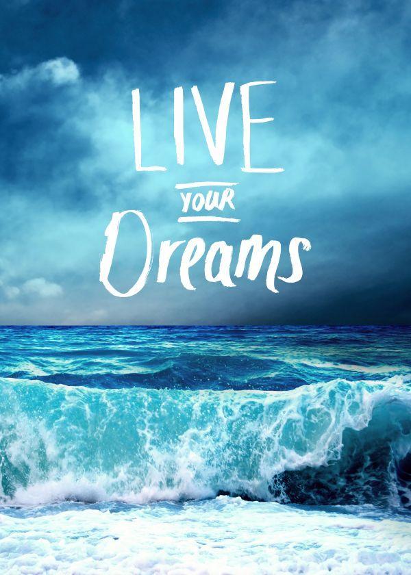Cute Wallpaper Iphone Inspirational Beach Quote