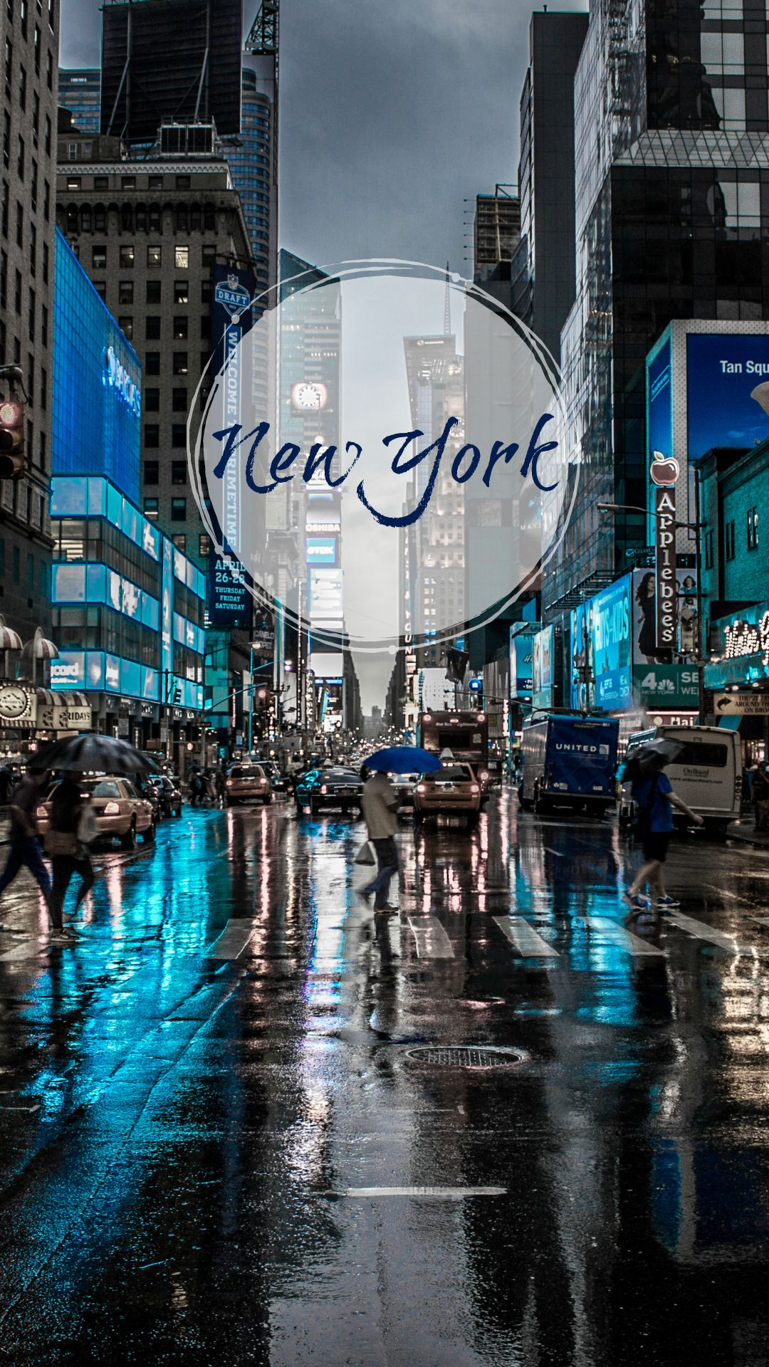 Pin by Madison L Gill ;) on NYC!! Places to go