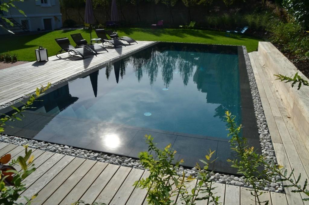 piscine colmar charles herrise sarl piscine miroir mulhouse 68 67