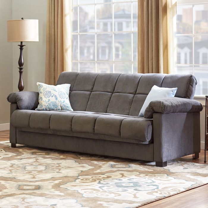 30++ Living room furniture sale cheap information