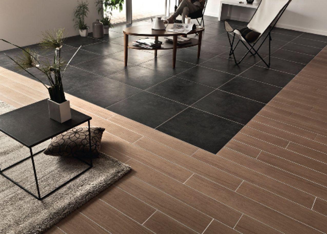 50 Lame De Terrasse Bricoman 2018 Floor Design Wood Tile Flooring