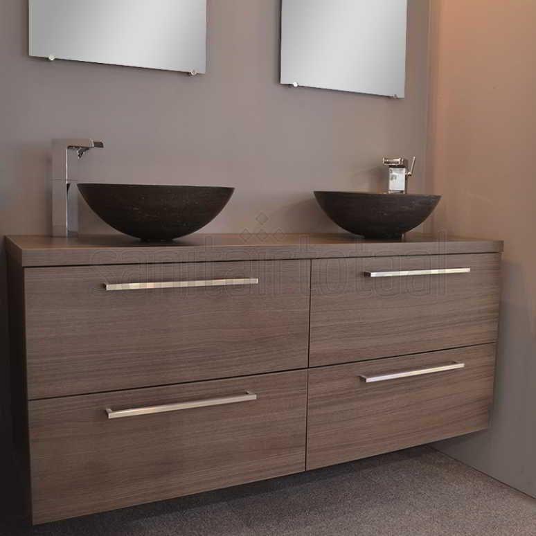 Wastafelkraan badkamer watervalkraan wastafel design kranen messing wastafelkraan verhoogde - Badkamer meubel model ...