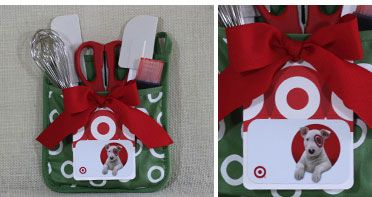 wedding gift cards giftcards com peras birthday pinterest