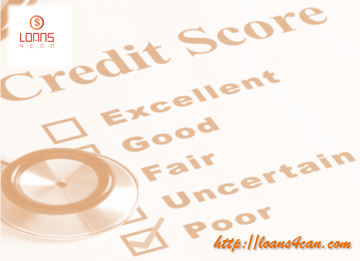 Pin by Loans Canada on Loans Canada - Credit score, Payday loans, Car loans
