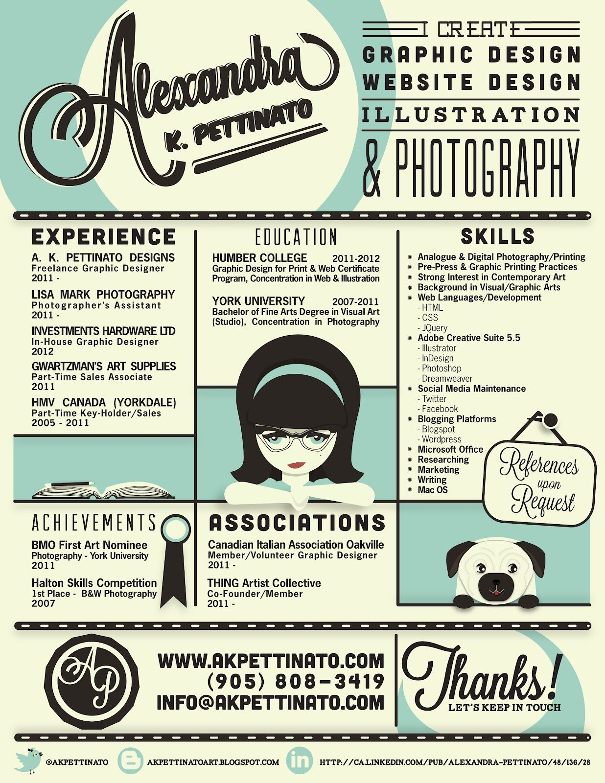 best images about creative cvs creative 17 best images about creative cvs creative infographic resume and creative resume