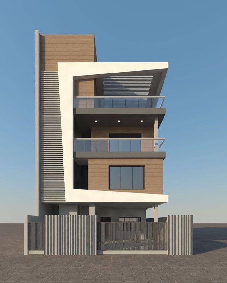 999 Best Exterior Design Ideas Exterior Homedecor Homedec Small House Elevation Design Small House Elevation Facade House